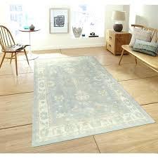 bamboo area rug bamboo bamboo area rug over carpet