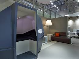office sleep pod. Fine Office But Beyond Those Stats Evidence That The Trend Is Growing Lies In Fact  More Companies Are Creating Pods Designed For Inoffice Napping To Office Sleep Pod T
