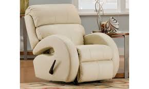 interior and home extraordinary modern swivel rocker recliner chairs on furniture design ideas from swivel