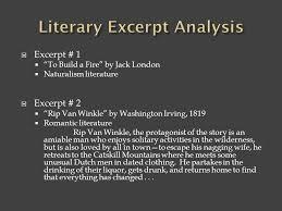 essay on naturalism sample scholarship essay questions sample scholarship essay sample scholarship essay questions the effects of divorce on