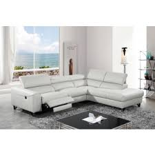 Modern Contemporary Sofa Sets Sectional sofas Leather Couches