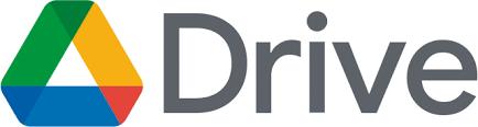 Digital Facilitation Tools Series: Google Drive
