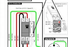 4 wire 220 volt wiring diagram 4 wire 220 volt wiring diagram 4 wire 220 volt wiring diagram new 220v welder plug wiring diagram diagram diagram
