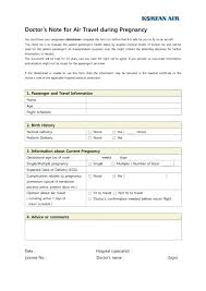 Medical Doctors Note For Work Word Free Template Royaleducation Info