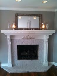mosaic tile for fireplace fireplace surround tile ideas part large large size of mosaic tile fireplace