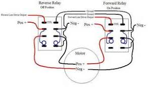 dpdt relay connection diagram images 12 volt dpdt relay wiring diagram on 8 pin car wiring