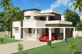 contemporary style home plans in kerala unique west in s style house plans kerala house plans