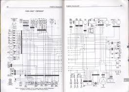 2001 honda accord wiring diagram mikulskilawoffices com 2001 honda accord wiring diagram simplified shapes ignition switch wiring diagram honda save wiring diagram honda