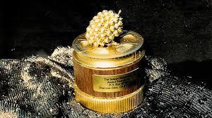 Resultado de imagem para framboesa de ouro