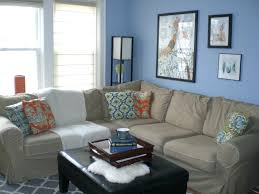 brown and blue decor living room with grey designs full size of baby teal  aqua decorations