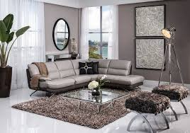 el dorado furniture living room images with beautiful blue card gallery 2018