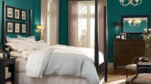 Bedroom colors green Blue Behr Paint Bedroom Colors Green Bedroom Photo Courtesy Of Paints Behr Paint Most Popular Interior Colors Poulsbopestcontrolinfo Behr Paint Bedroom Colors Green Bedroom Photo Courtesy Of Paints