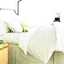 white and gold duvet covers rose gold duvet cover rose gold bedding white and gold bedding