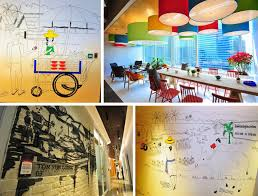 google thailand office. Explore The Unconventional Google Thailand Office Hi TechDuo F