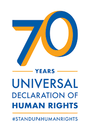 Image result for universal declaration of human rights poster