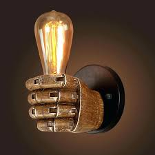 edison bulb wall sconce sconces style wall exposed edison bulb single swing arm wall sconce edison bulb wall sconce