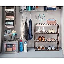We did not find results for: College Dorm Clothing Storage Shelves Hooks Bed Bath Beyond