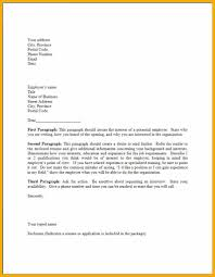 9 Sample Cover Page Bursary Cover Letter