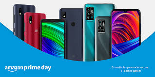 Amazon prime day 2021 takes place on 21 and 22 june and amazon has confirmed deals from apple, samsung, garmin, fitbit, bose, bosch, ninja, brabantia and amazon prime day 2021 is so close now. Egvbk7fx7d6rnm