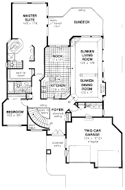 6000 square foot home plans for 6000 square foot house plans