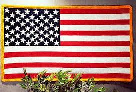 American Flag Crochet Pattern Mesmerizing Stars Stripes Afghan Welcome To The Craft Yarn Council