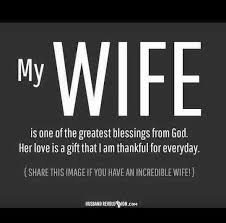 I Love My Wife Quotes Classy 48 Love My Wife Quotes On Pinterest I Love My Wife Wife 48