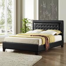 Lowes Bedroom Furniture Shop Bedroom Furniture At Lowescom