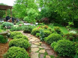 Small Picture 164 best outdoors images on Pinterest Backyard ideas