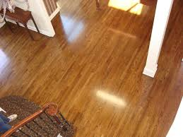 carpet to hardwood before during after totta how to fix wood floors that got wet