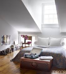 Small Bedrooms 20 Small Bedroom Design Ideas Decorating Tips For Small Bedrooms