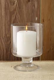 Lighting: Interesting Glass Pillar Candle Holder - Glass Pillar Candle  Holders Uk