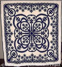 879 best Making: Hawaiian Quilt Designs images on Pinterest ... & ... Kanoe Kapualehuaopanaewa Nahola, in Waianae, Oahu Island, Hawaii in the  mid Century. From the Kauai Historical Society Collection/Hawaiian Quilt  Project Adamdwight.com
