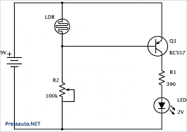 ez loader trailer wiring diagram wiring diagram library ez loader trailer wire diagram wiring diagram bots east trailer wiring diagram clean ez loader trailer