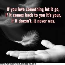 Free Love Quotes Magnificent Free Love Quotes Stunning Free Love Quotes Daily Quotes At