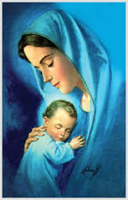 Image result for terço missionário
