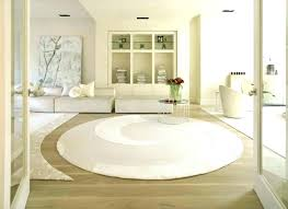 9 ft round rug foot shining homey inspiration decoration 6 area rugs vital pieces of 4 silver ivory 9 ft x round area rug for foot pad