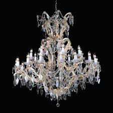 strass crystal chandeliers strass crystal chandelier vintage strass crystal chandelier parts