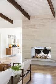 Best 25+ Modern living ideas on Pinterest | Interior design with feng shui,  Modern living room decor and Modern tv wall
