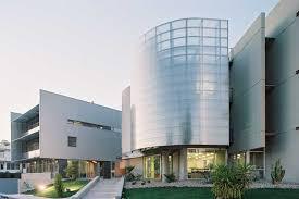 office building design ideas. Brilliant Ideas Exterior Design Impressive Office Building Design Ideas   To S