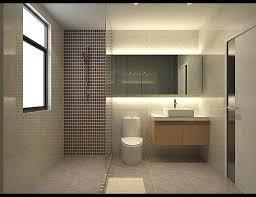 modern bathrooms designs. Modren Designs Small Box Modern Bathroom Design Ideas 2017  To Modern Bathrooms Designs