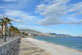 if you prefer to make a beach break you can go to the center of the town where the hostelry offers abound hotels aparthotels restaurants s and
