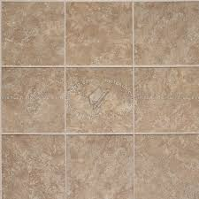 tile idea white bathroom tiles glossy white porcelain tile elegant florida tile charlotte nc
