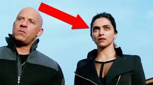 xXx RETURN OF XANDER CAGE Trailer Breakdown DEEPIKA PADUKONE.