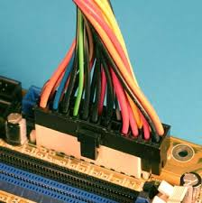 all about the various pc power supply cables and connectors 24 pin in 20 motherboard