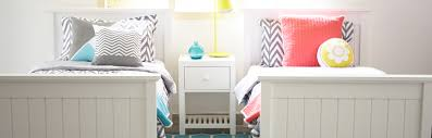 kids bedroom furniture singapore. Kids Bedroom Furniture Singapore R
