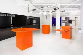 red bull new york office. Red Bull Nyc Office. Office New York T