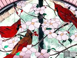 stained glass patterns birds red bird stained glass pattern designs stained glass pattern birds on a