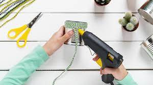 diy projects craft ideas