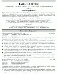 Junior Accounts Manager Resume Resume Template Junior Account Manager Cv Example Accountingmples 14