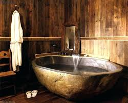 country rustic bathroom ideas. Small Rustic Bathroom Ideas Large Size Of Country Modern New . A
